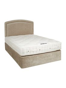 LINEA Home by Hypnos Sleepcare 1800 Divan and Mattress Range