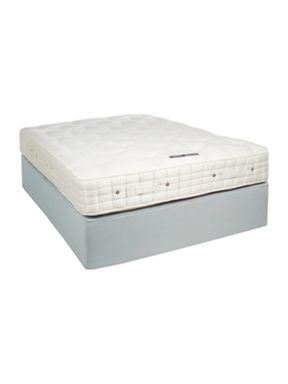 LINEA Home by Hypnos Sleepcare 2000 Divan and Mattress Range
