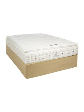 LINEA Home by Hypnos Sleepcare 2800 Divan and Mattress Range
