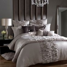 Gianna bedding range