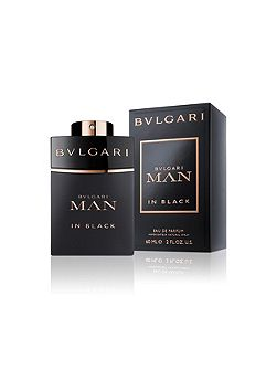 Man In Black Eau de Parfum 100ml