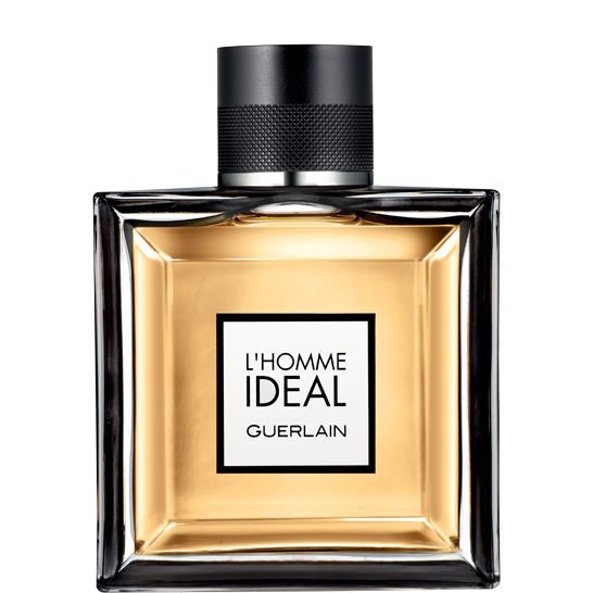 Guerlain L`Homme Ideal Eau de Toilette 100ml