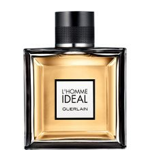 L`Homme Ideal Eau de Toilette