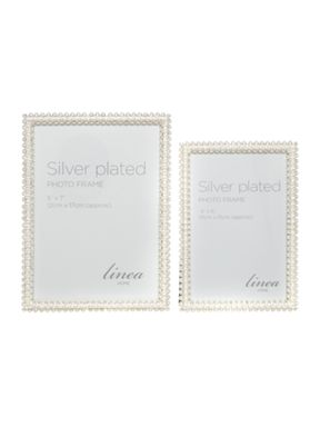 Linea Diamante photo frame range