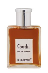 Chocolate Eau de Parfum