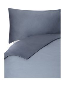 AirForce Blue bedding range