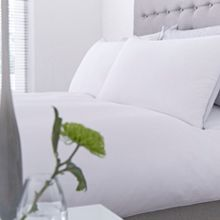 Casa Couture Brockwell bedding range
