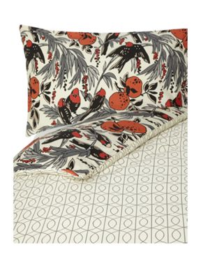 Living by Christiane Lemieux Clementine bedding range