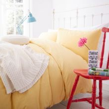 Summertime bedding range