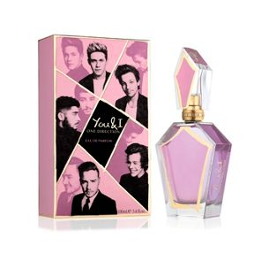 One Direction You and I Eau de Parfum
