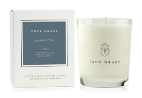 True Grace Village Jasmine Tea fragrance range