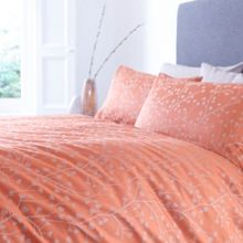 Living by Christiane Lemieux Lucienne Jacquard bedding range