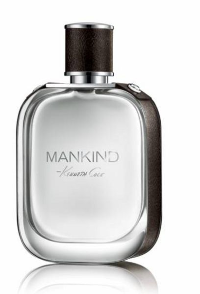 Kenneth Cole Mankind Eau de Toilette 30ml