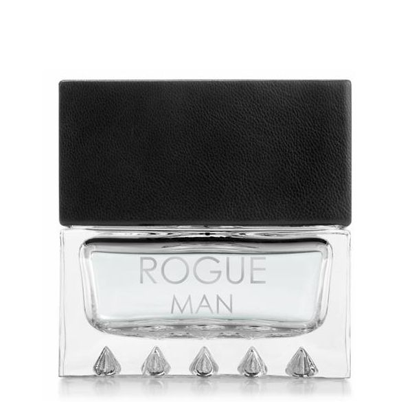 rihanna rogue man eau de toilette 30ml