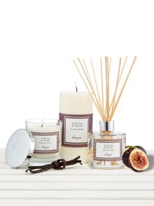Home Fragrance & Candles