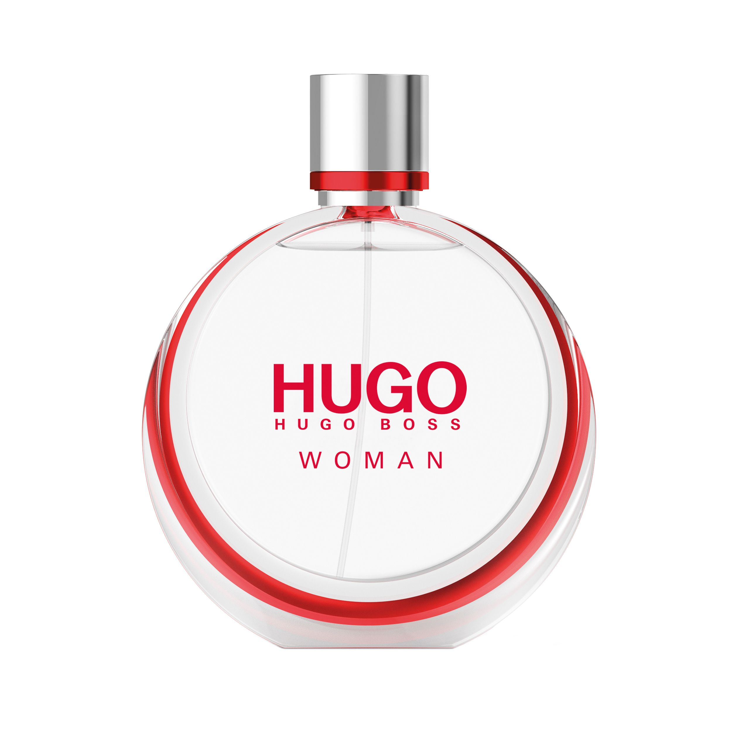 Hugo Boss Hugo Woman Eau de Parfum 75ml
