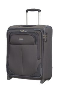 Ultra Core Grey Luggage set