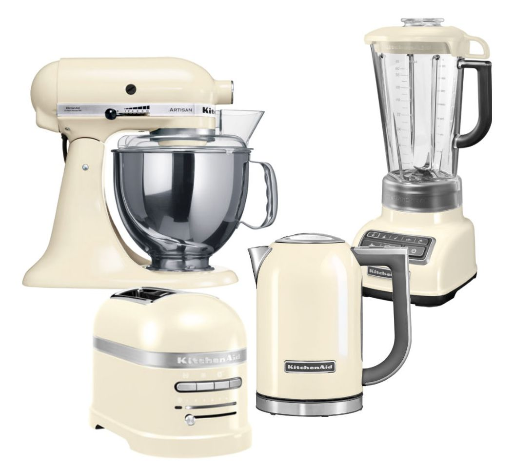 Top 10 cheapest kitchenaid prices best uk deals on for Housse kitchenaid