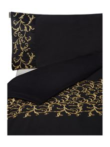 Biba Seraphina embroidered bedding range