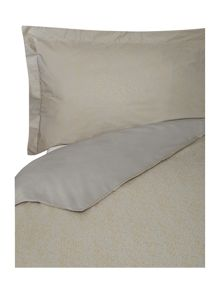 Beaumont grey bedding range