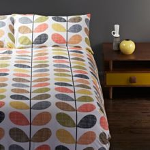 Multi Stem bed linen range
