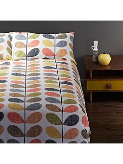 Multi Stem king duvet cover