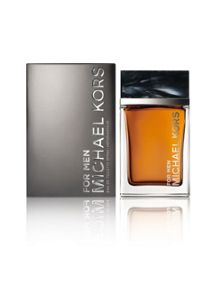Michael Kors For Men Signature Eau de Toilette