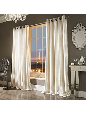 Curtains Ideas For House Design Gallery