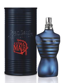 Ultra Male Eau de Toilette