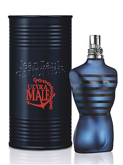 Ultra Male Eau de Toilette 40ml