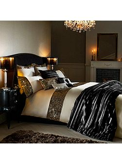 Manuella Double Duvet Cover