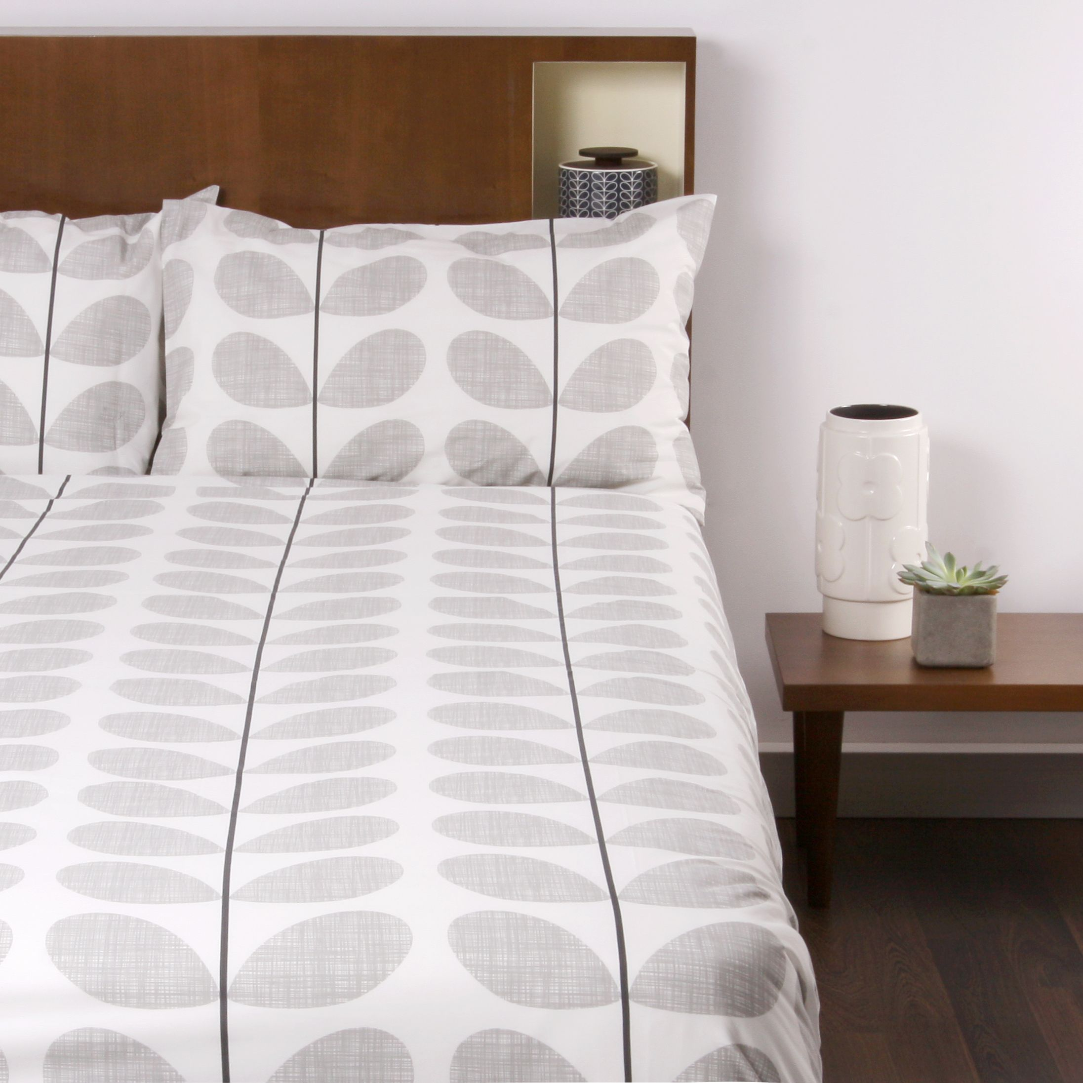 Bold Super King Duvet Cover House Of Fraser