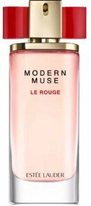Modern Muse Le Rouge Eau de Parfum Spray
