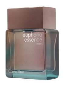 Calvin Klein Euphoria Essence for Men Eau de Parfum