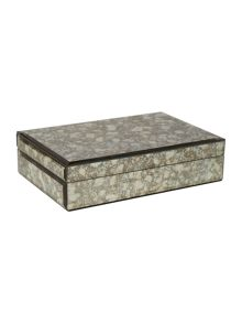 Casa Couture Decorative Box Range