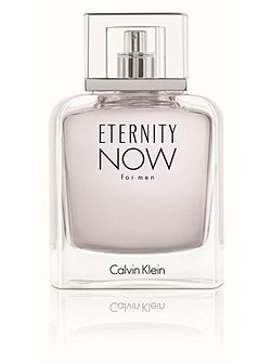Calvin Klein Eternity Now For Men Eau de