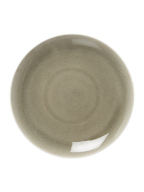 Linea Amazon dinnerware range