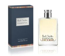 Paul Smith London Essential For Men Eau de Toilette