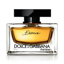 Dolce&Gabbana The One Essence Eau de Parfum
