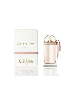 Love Story Eau de Toilette 30ml