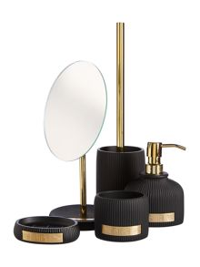 Biba Boudoir Basin Accessories Range