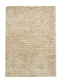 Origin Rugs Natural Carved Glamour Rug Range