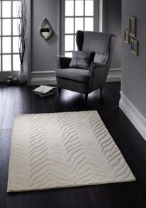 Origin Rugs Natural Khalessi Rug Range
