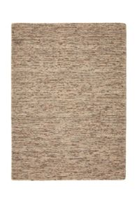 Origin Rugs Natural Rhumba Rug Range