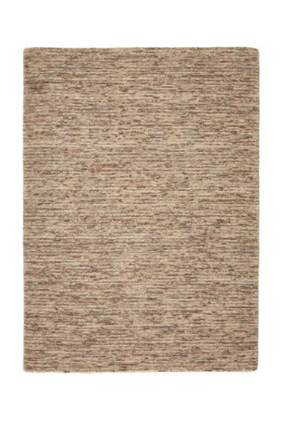 Origin Rugs Natural Rhumba Rug 120/170