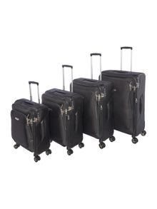 Samsonite X-Blade 3.0 Luggage Set