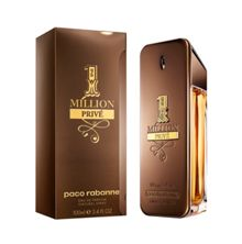 Paco Rabanne 1 Million Prive Eau de Toilette