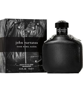 John Varvatos Dark Rebel Rider Eau de Toilette