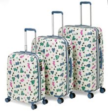 Radley Love Me Love My Dog Luggage Range