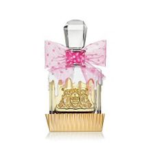 Juicy Couture Viva La Juicy Sucré Eau de Parfum